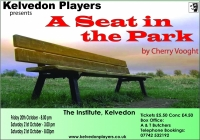 2006- A Seat In The Park
