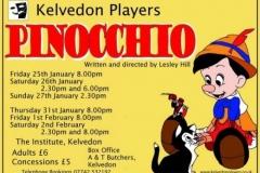 Pinocchio_land