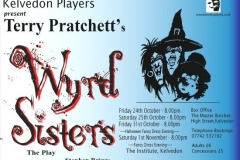 Wyrd-Sisters-Poster-land-sm