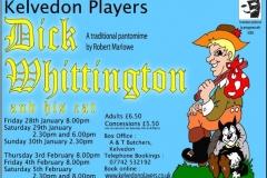 DickWHittington_web
