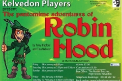 RobinHood_Land_web