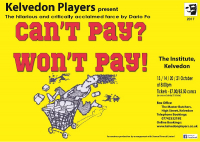 2017-cant-pay-wont-pay