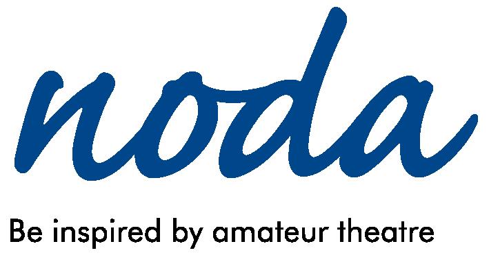 NEWNODA_Logo2015.2
